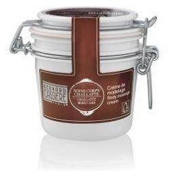 Crème de modelage Chaï Latté