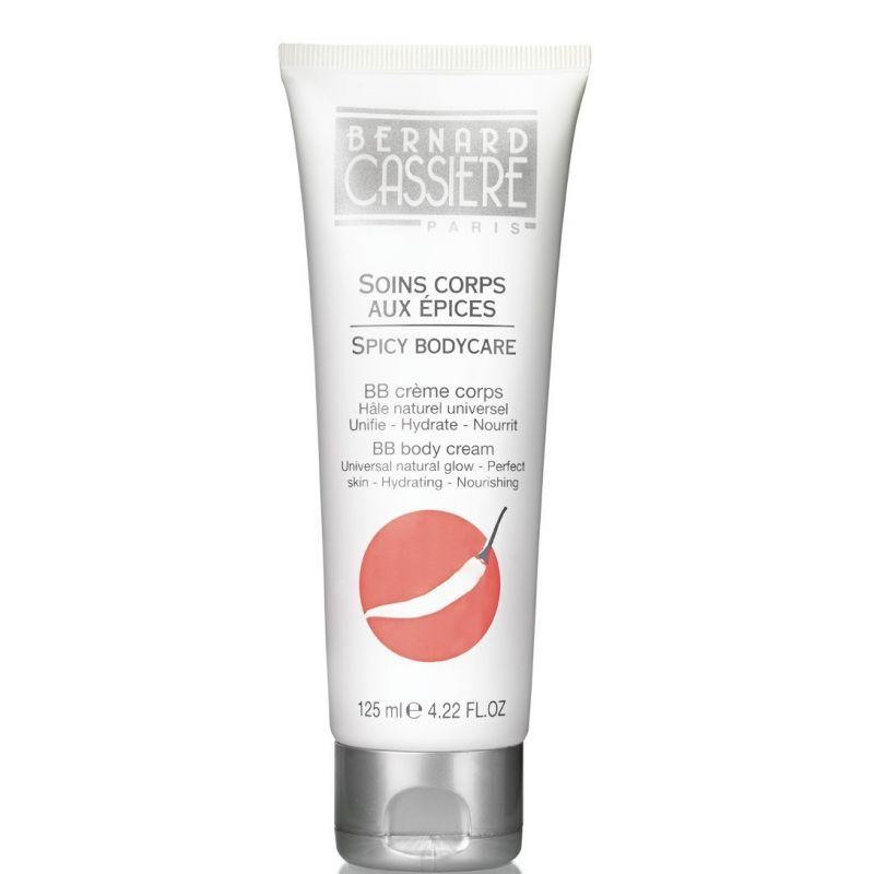 BB Body Cream