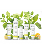 Yuzu Perfect Glow Care